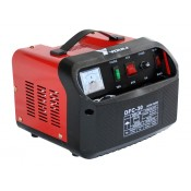 Car battery charger DFC-30