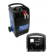 Battery charging and start devices ADMA590.624