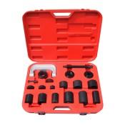 Puller for wrists KB04011