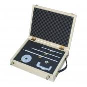 Ściągacz pazurowy 13mm z młotkiem do wtryskiwaczy CDI Mercedes C04/0095WF