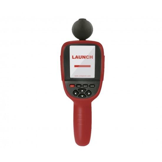 Kamera termowizyjna TIT-201