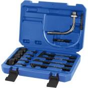 Zestaw adapterów do wymianu oleju w skrzyni biegów ATF - KBB1093