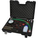 Wysokociśnieniowy, analogowy tester wysokiego ciśnienia HS-A3100D