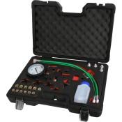 Analogowy tester do sprawdzania pomp wysokiego ciśnienia  Diesel HS-A3100D (COMMON RAIL)