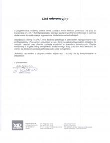 REFERENCYJNY-5